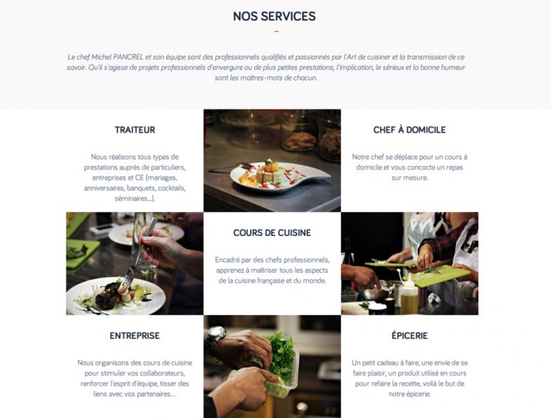 screenshot-gouts-et-sens-nos-services