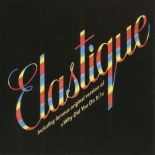 Strecht - Elastique - 1975